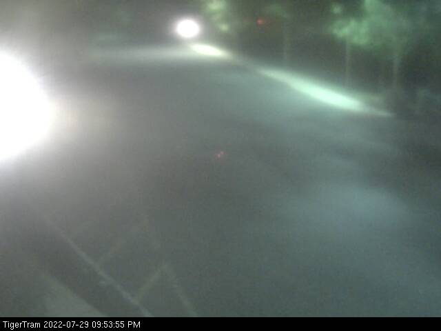 Webcam in Princeton